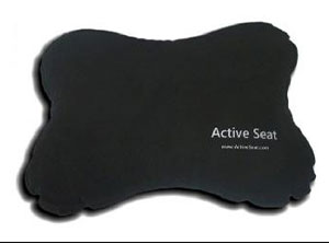 Photo of Active Seat Inflatable Seat Cushion for purchase